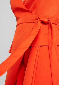 Mossman - JUST LIKE A DREAM DRESS - Day dress - tangerine - 6