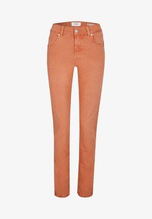 CICI - Slim fit jeans - braun