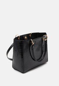 Glamorous - Handbag - black - 2