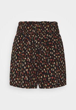 Shorts - colourful