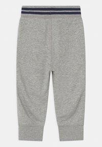 GAP - TODDLER BOY ARCH  - Trousers - light grey heather - 1