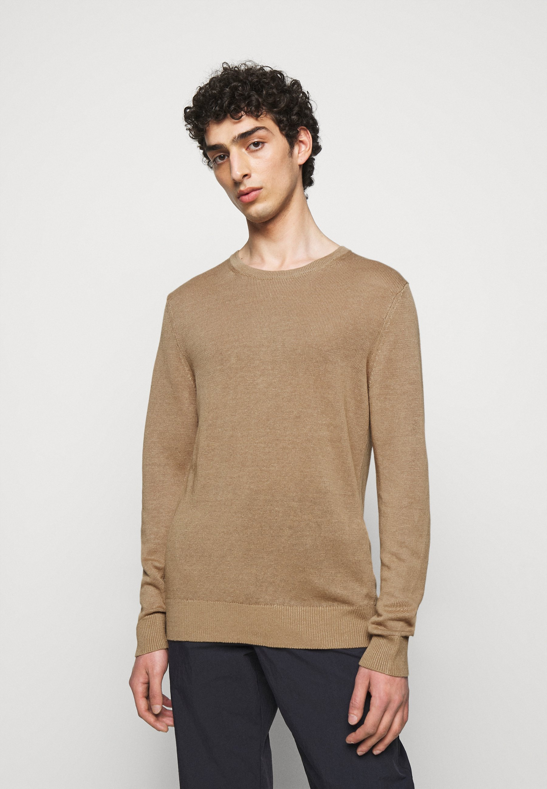 Homme LYLE  - Pullover