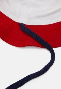 Polo Ralph Lauren - BUCKET HAT HEADWEAR UNISEX - Hat - newport navy - 3