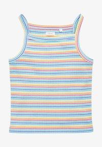 Next - Top - multi-coloured - 2