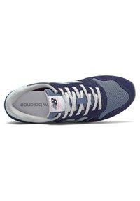 New Balance - CW997 - Zapatillas - blue - 1