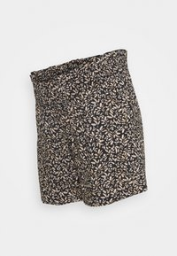MAMALICIOUS - MLKENA - Shorts - black - 0