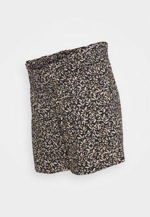 MLKENA - Shorts - black