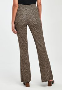Next - Trousers - multi coloured - 2