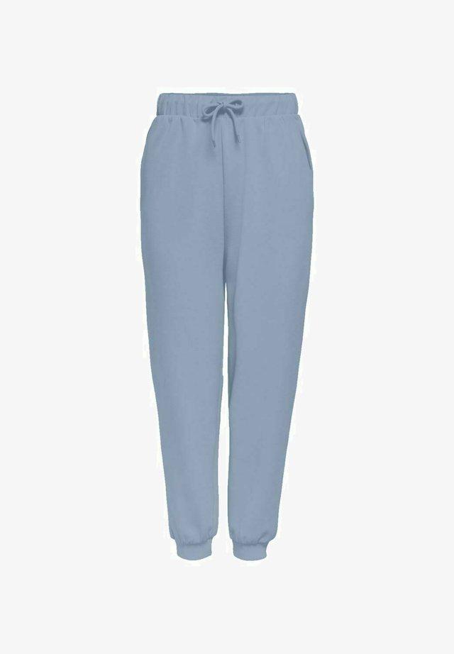ONPLOUNGE  - Pantalon de survêtement - forever blue