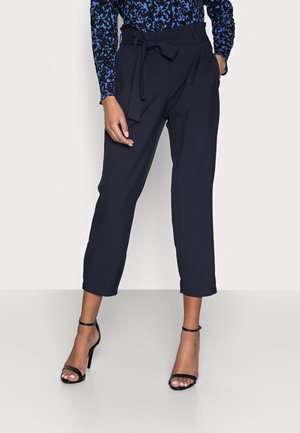 ONLHERO LIFE PANT  - Trousers - night sky
