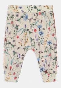 Molo - SHONA - Trousers - multi-coloured - 0