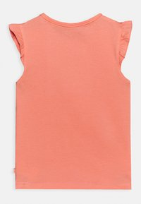 Staccato - 2 PACK  - T-shirt print - apricot/light pink - 2