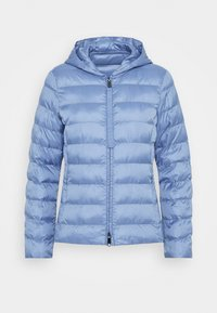 DANAROSA - Winter jacket - cornflower blue