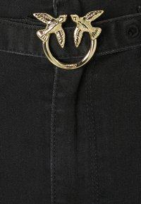 Pinko - SUSAN  - Jeans Skinny Fit - black - 6