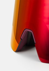Oakley - FALL LINE XL UNISEX - Ski goggles - prizm snow torch - 3