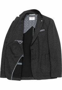 Carl Gross - FARIS-G - Blazer jacket - grau - 2