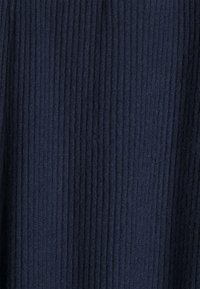 Pier One - Pyjamasbyxor - dark blue - 6