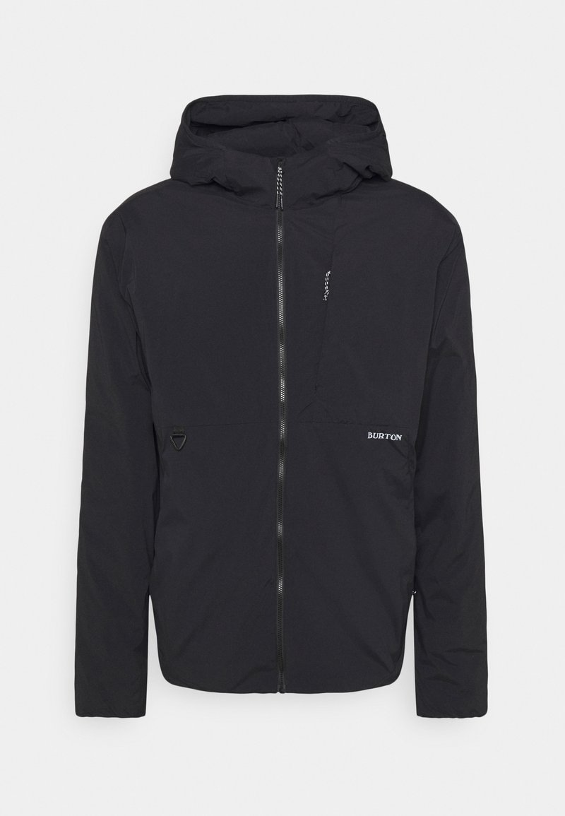 Burton - Outdoor jacket - true black