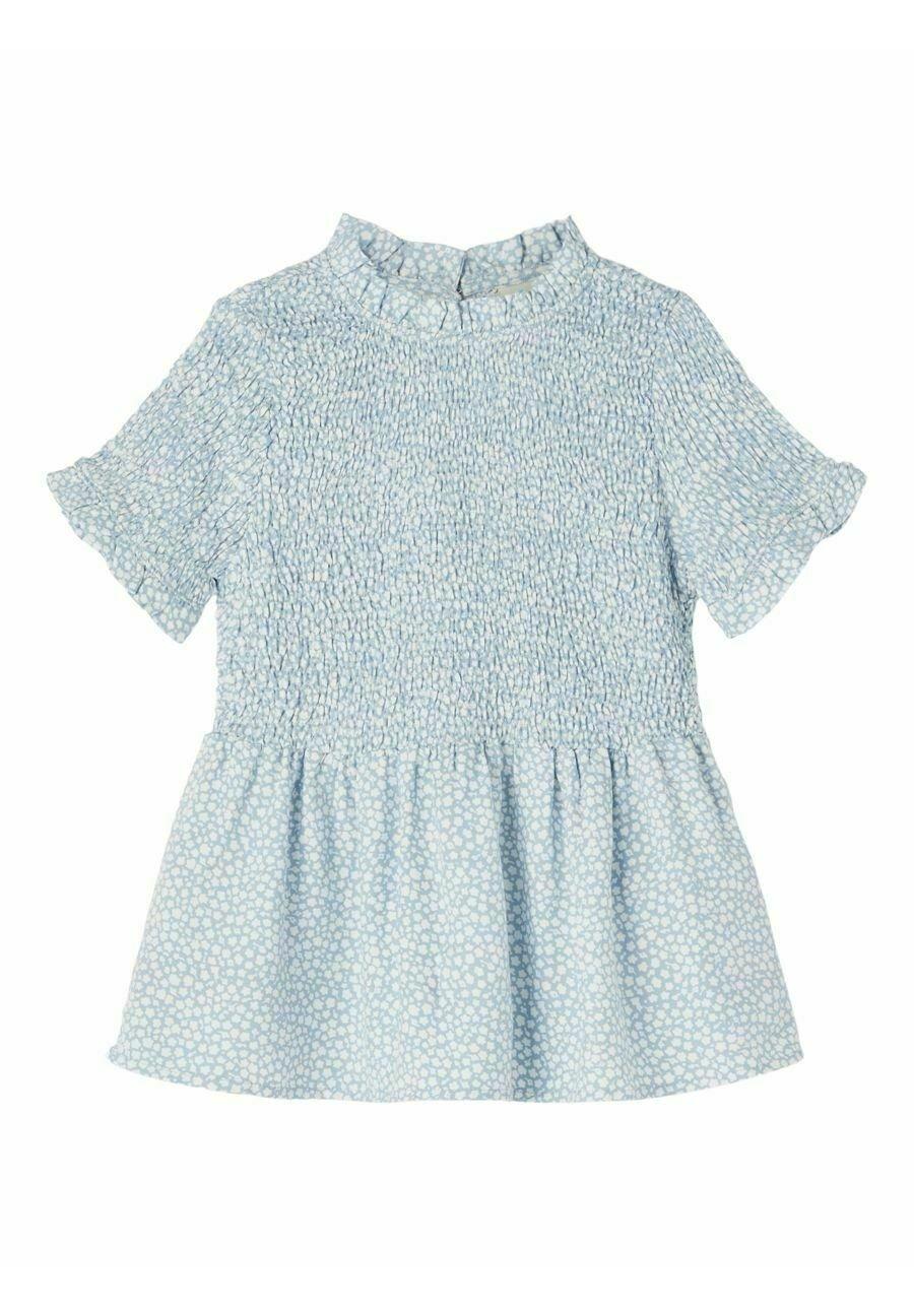 Enfant NKFDORAR - T-shirt imprimé
