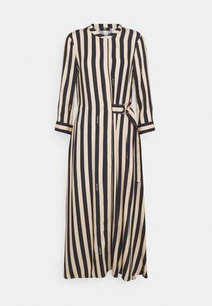 KLEID - Vapaa-ajan mekko - beige