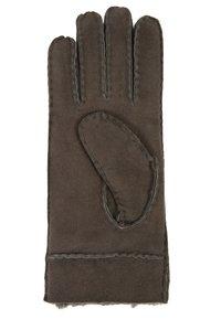 Roeckl - NUUK - Gloves - stone - 3