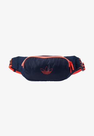 WAISTBAG - Bum bag - nindig