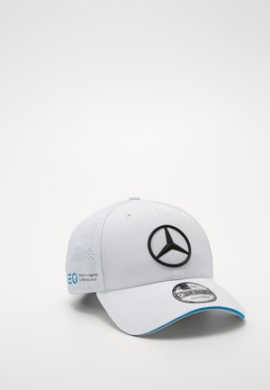 REPLICA - Cap - white