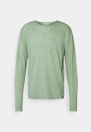 EVAN  - Pullover - mint