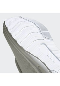 adidas Performance - FORTARUN AC SHOES - Neutral running shoes - ftwr white/ftwr white/grey two - 7