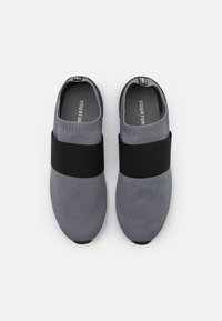YOURTURN - UNISEX - Sneakers basse - grey - 3