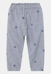 Staccato - KID - Trousers - indigo blue - 1