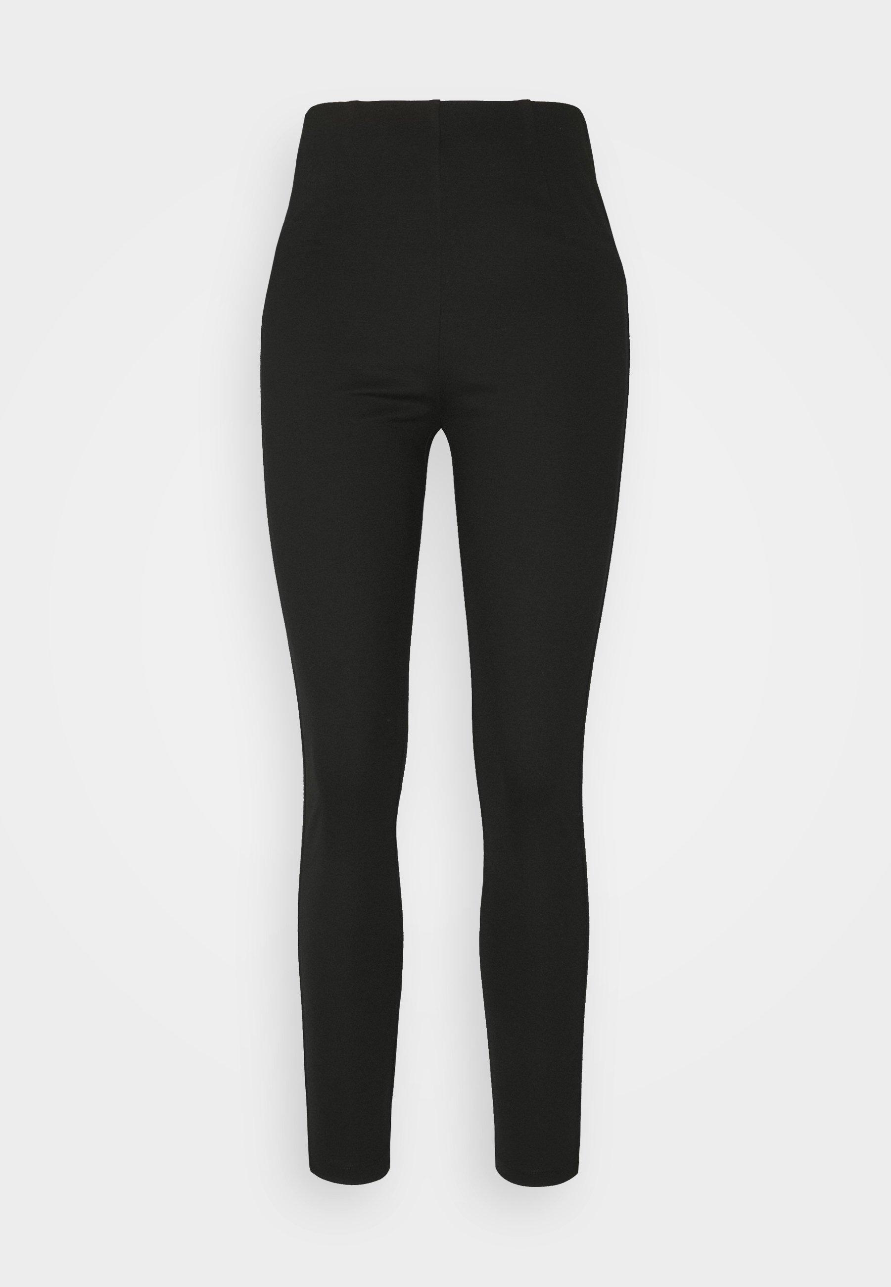 Femme PUNTI - Legging
