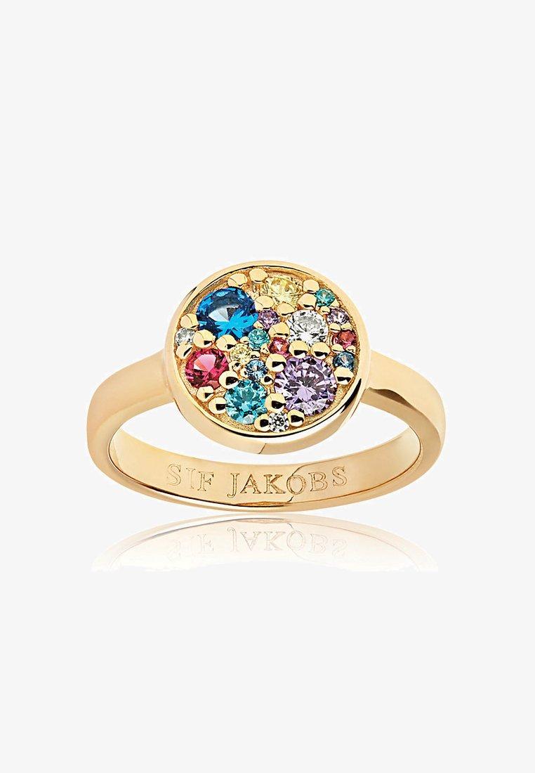 Sif Jakobs Jewellery - Sormus - gold