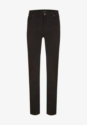 CICI - Slim fit jeans - black