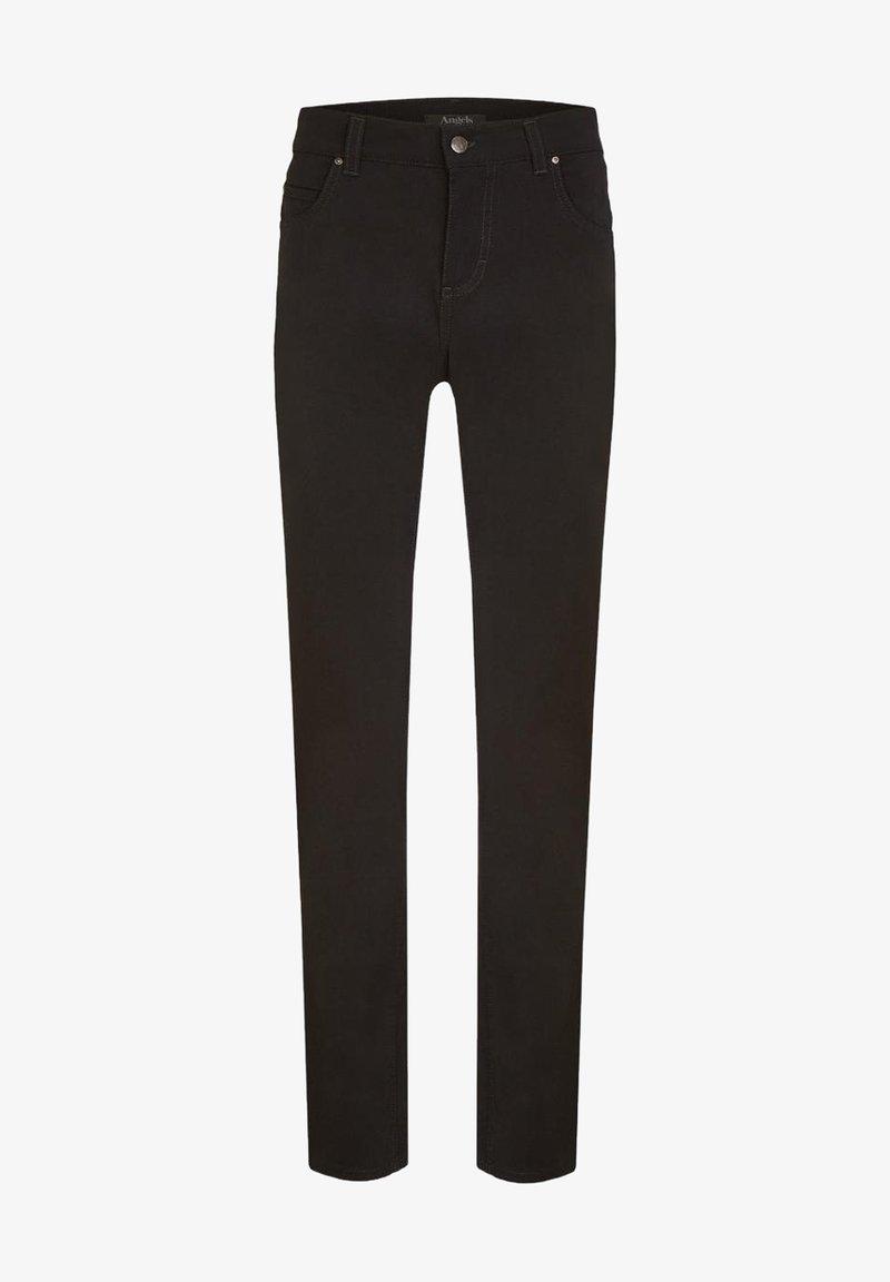 Angels - CICI - Slim fit jeans - black
