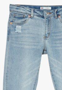 Levi's® - 711 SKINNY  - Jeans Skinny Fit - palisades - 2