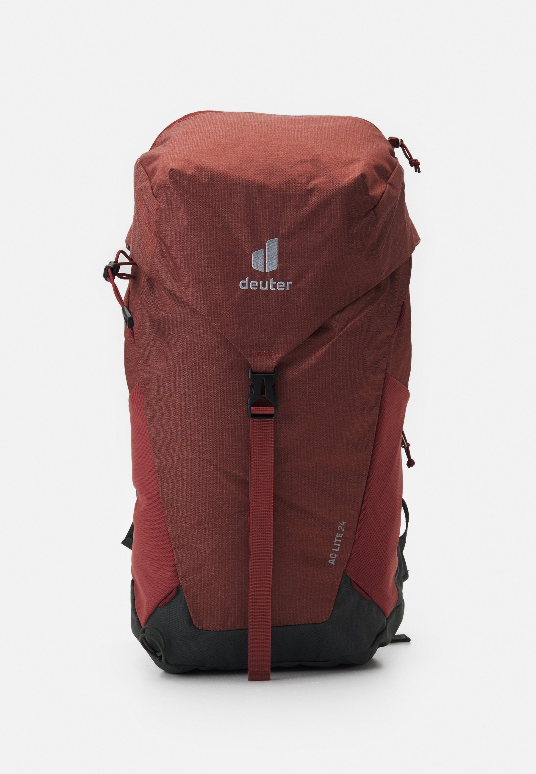 Women AC LITE 24 UNISEX - Backpack