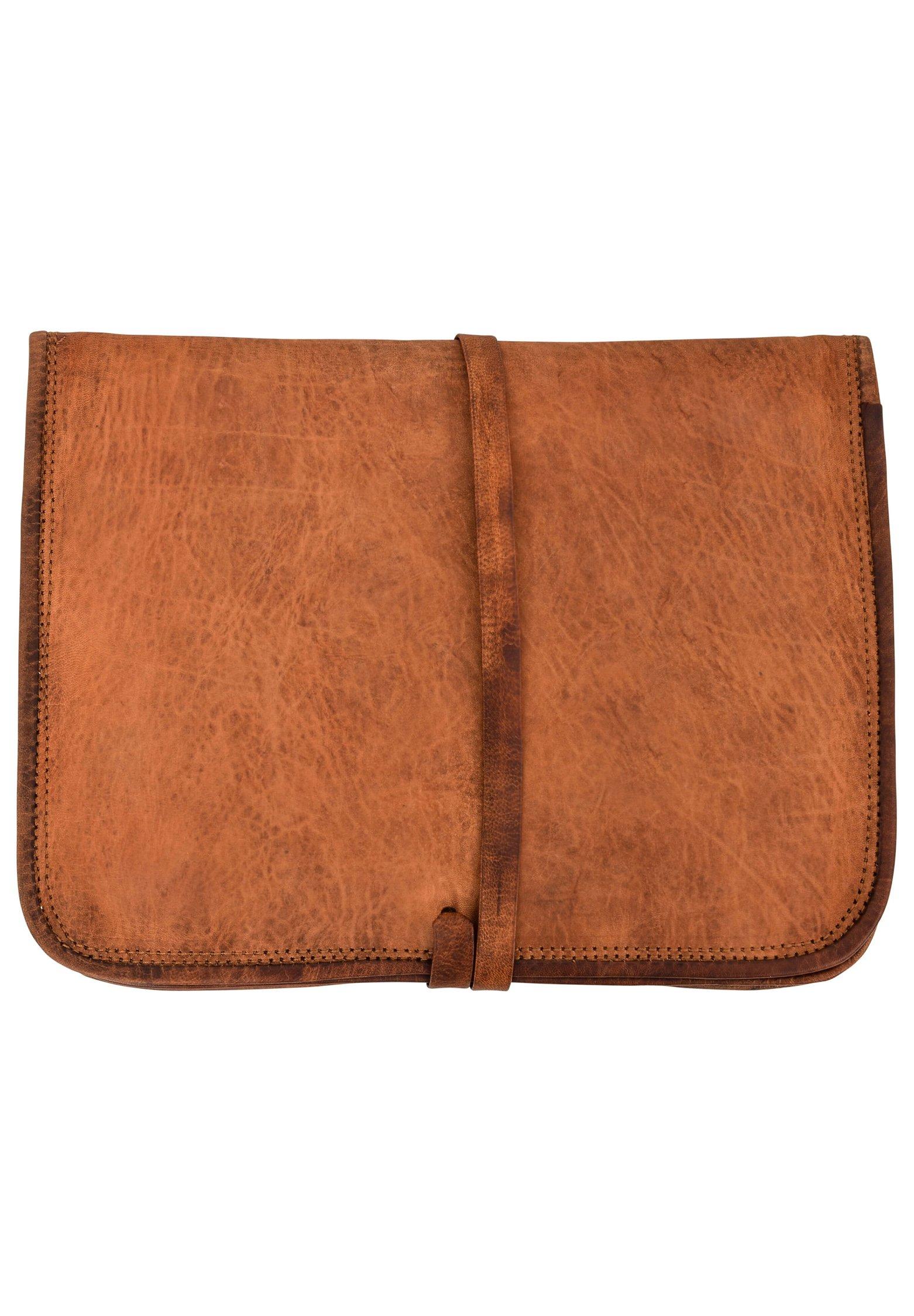 Damen Notebooktasche