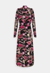 Temperley London - TIPPI DRESS - Maxi šaty - watermelon - 8