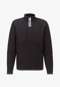 BOSS - Sweater - black - 3