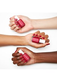 Essie - NAIL POLISH KEEP YOU POSTED COLLECTION - Nail polish - been there london that - 2