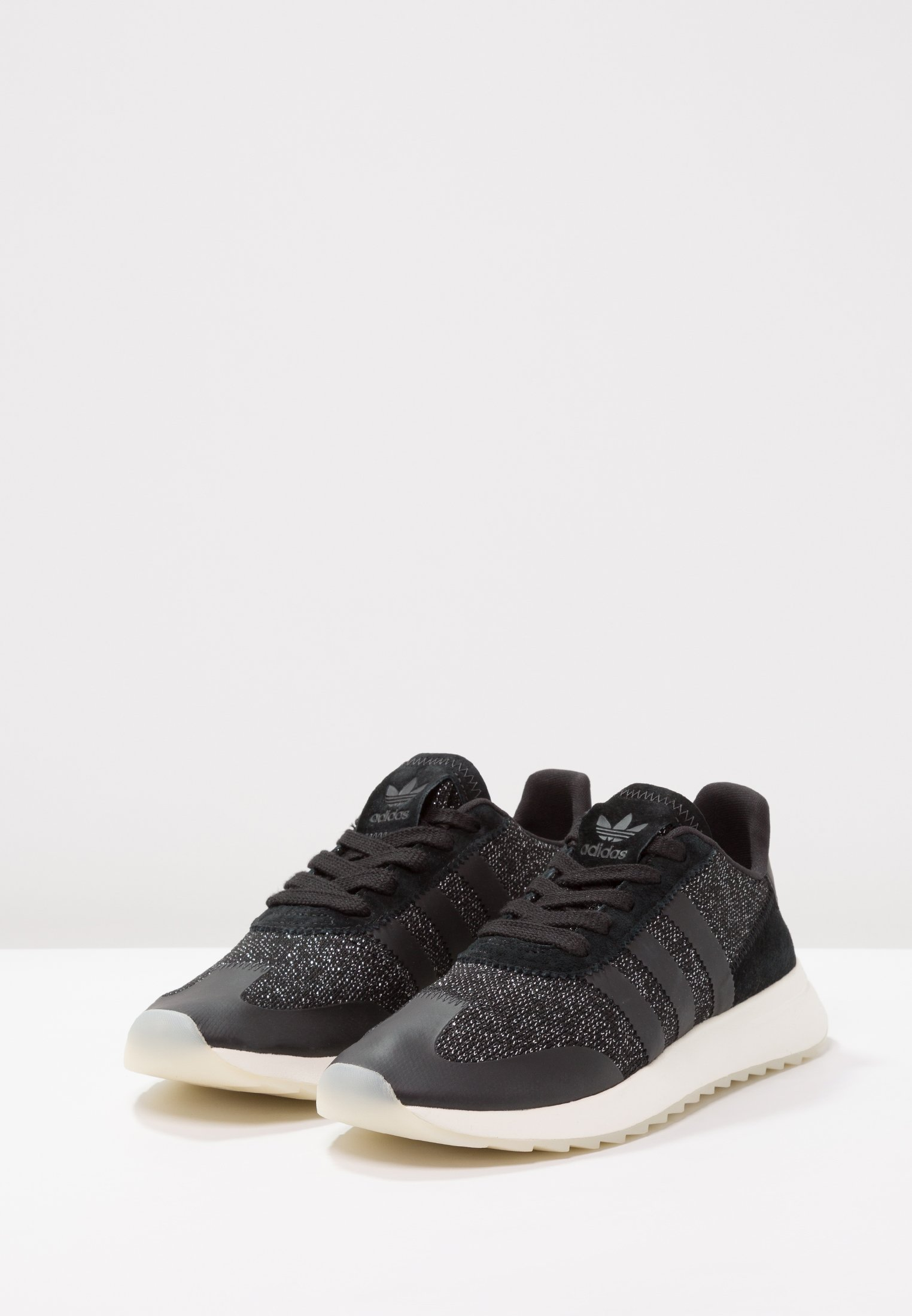 adidas flashback sneaker low