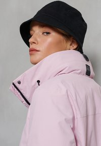 Superdry - HURRICANE - Windbreaker - orchid marl - 1