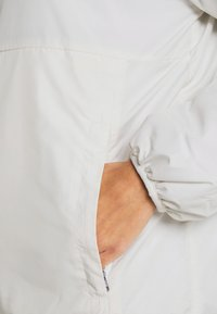 Levi's® - THEA REVERSIBLE  - Winter jacket - white/blue - 6