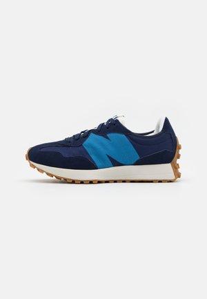 327 UNISEX - Trainers - blue