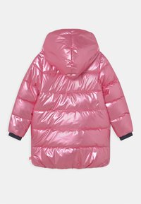 Billieblush - PUFFER - Winter coat - pink - 1