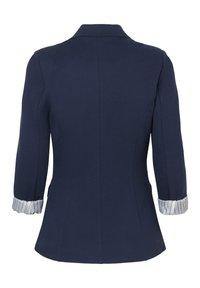 Vero Moda - Blazer - navy blazer - 6