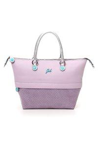 Gabs - Tote bag - lilac - 2