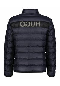 HUGO - BALTO 2121 - Winter jacket - blau - 3