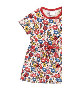 Boboli - Day dress - print - 2